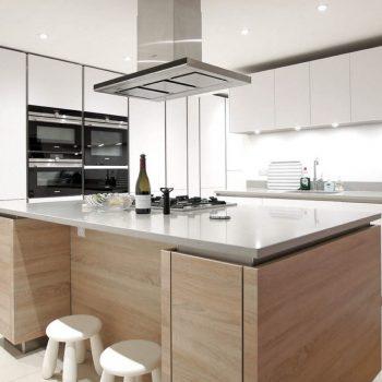 german kitchens in london hertfordshire blax kitchens