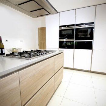 German Kitchens In London Amp Hertfordshire Blax Kitchens