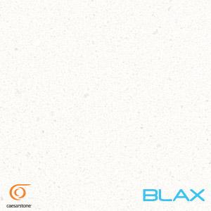 Caesarstone Worktops | Granite & Quartz | Blax Kitchen & Worktop