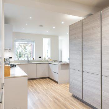 hacker kitchens archives blax. Black Bedroom Furniture Sets. Home Design Ideas