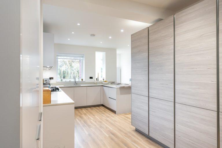 german kitchens luxury kitchen appliances in berkshire. Black Bedroom Furniture Sets. Home Design Ideas
